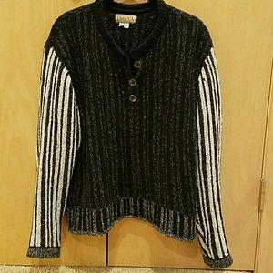 Dayla Sweater